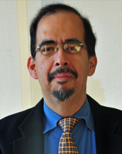 Rudolph A. Rodriguez, MD