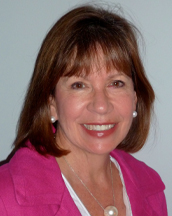 Jeanne Keruly, MS, CRNP